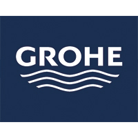 Grohe Logo - UNION GmbH & Co KG